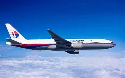Flight Malaysia Airlines Plan Alamy Plane Travel