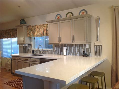 accessible beige kitchen cabinets kitchen make complete cabinets tony taupe by sherwin