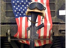 War, Shared Sacrifice And Faces Of Valor Blog Of The