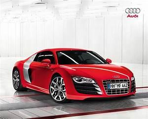 Audi R8 Motor : audi r8 spyder 5 2 fsi quattro 2011 cars and motorcycles ~ Kayakingforconservation.com Haus und Dekorationen