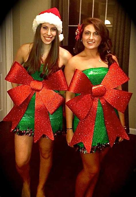 dress up ideas for christmas stylish costume ideas for your celebration all about