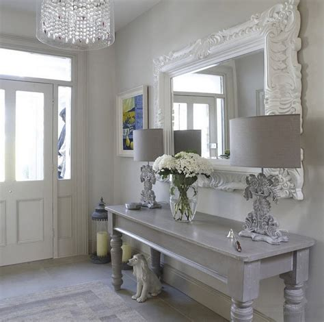 Home Decor Shabby Chic Style by Shabby Chic Style Interior Decoration Ideas Home And