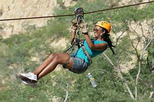 Cabo ziplining. | Strong | Pinterest