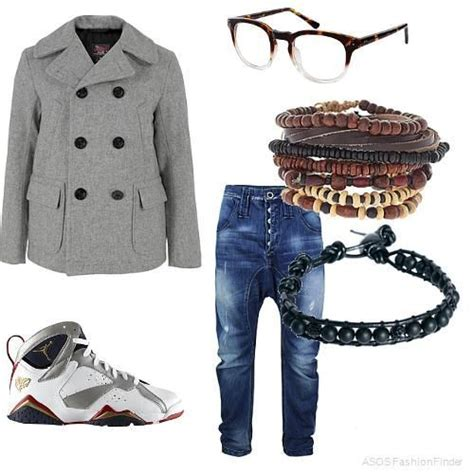 25+ cute Swag outfits for guys ideas on Pinterest | Mens fall outfits Best flannel shirts and ...