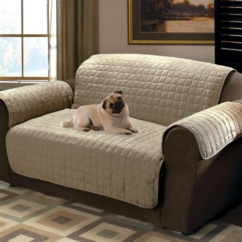 Sectional  Ee  Sofa Ee   Covers Canada Get Furnitures For Home