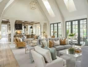 spectacular living room open floor plan open floor plan living rooms