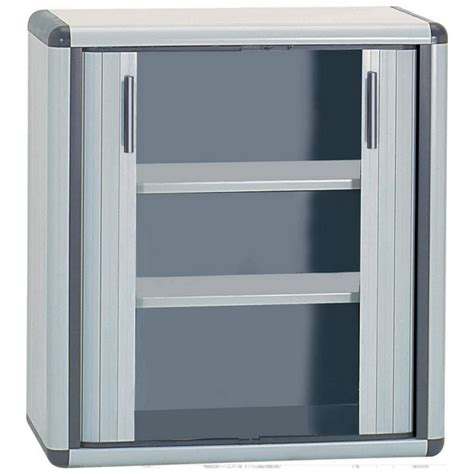 latest armoire basse en plastique porte coulissante with