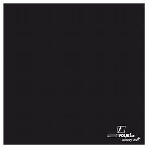 Folie Schwarz Matt : lackschutzfolie schwarz matt steinschlagschutz folie ~ Jslefanu.com Haus und Dekorationen