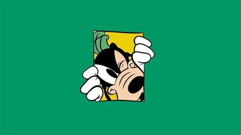 Goofy Wallpaper Hd Download