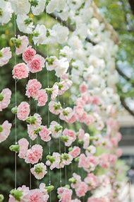 Pinterest Wedding Flowers Ideas