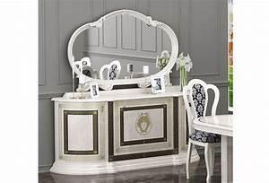 Esstisch Stühle Beige : esstisch ohne st hle versal beige klassisch barock 58 800 03 ~ Frokenaadalensverden.com Haus und Dekorationen