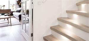 Einkaufstrolley Für Treppen : eine langfristige l sung f r rutschige treppen ~ Jslefanu.com Haus und Dekorationen