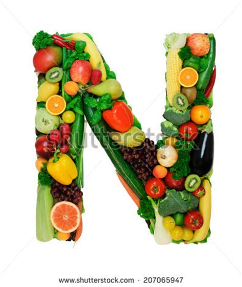 letter l made of fruit and vegetable stock photo vegetable letters stock photos royalty free images 55981