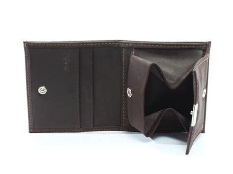 porte monnaie en cuir petit porte monnaie en cuir marron de forme carr 233 porte monnaie cuir