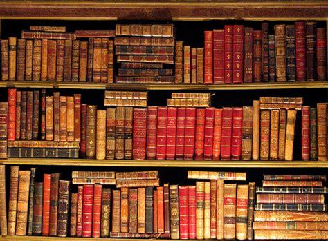 people  buying books  publishing study observer