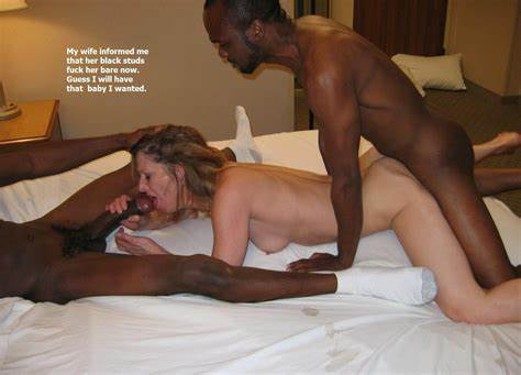 European Gf Cuckolding Her Stepson After Submission
