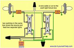 Images for rcd wiring diagram nz buy3coupon13 hd wallpapers rcd wiring diagram nz asfbconference2016 Images