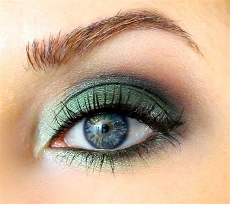 gorgeous ideas  perfect fall eye makeup
