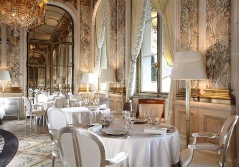 Best Restaurants In Paris, France  Beverly Hills Magazine