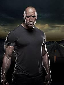 Dwayne Johnson's Rock-Hard Hercules Workout   Fitness ...