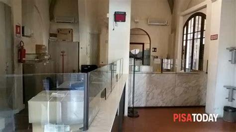 orario ufficio anagrafe orario ufficio anagrafe comune di pisa