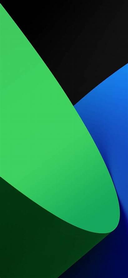 Realme Pro 1080 Wallpapers 2340