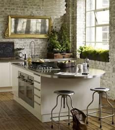brick backsplashes for kitchens 40 awesome kitchen backsplash ideas decoholic