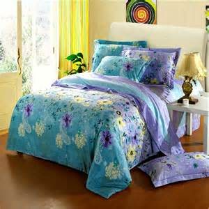 green and purple comforter sets home design remodeling ideas