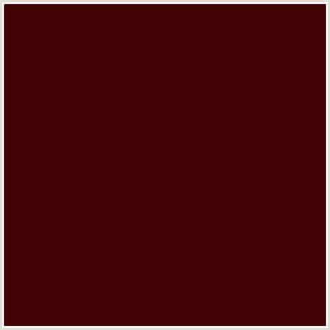marron color 400303 hex color rgb 64 3 3 burnt maroon