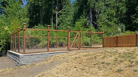 deer fences and gates garden deer fence has anyone installed their own deer fence deer fence for gardens orchards and