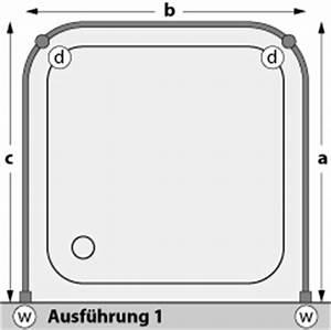 Duschstange U Form : duschstange f r duschvorhang u form barrierefrei ebay ~ Sanjose-hotels-ca.com Haus und Dekorationen