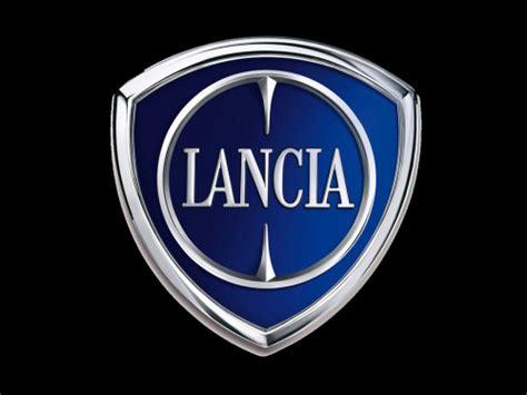 lancia logo lancia car symbol meaning  history car