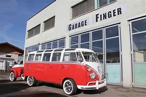 Vw Bus T1 Kaufen : garage ag ~ Jslefanu.com Haus und Dekorationen