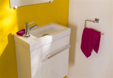Comment Choisir Votre Lavemains With Lave Main Dangle