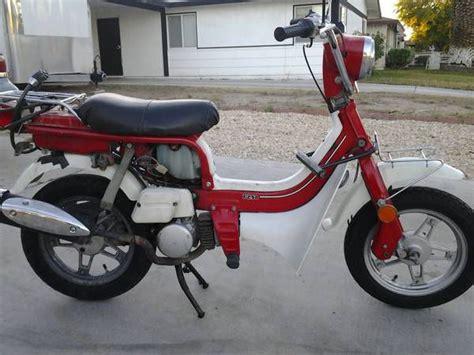 Suzuki Mopeds by Scooter Moped Vintage Suzuki Fz50 For Sale On 2040motos