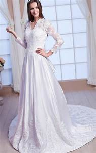 renaissance wedding dresses plus size pluslookeu collection With plus size medieval wedding dresses
