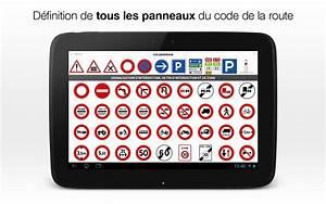 Code De La Route Série Gratuite : code de la route 2017 1 5 5 apk download android education apps ~ Medecine-chirurgie-esthetiques.com Avis de Voitures