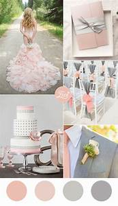 Perfect 10 Pocket Wedding Invitations To Match With Your