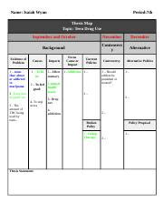 Android Forensic Thesis by Unit 4 Activity Pdf Johnson Forensics Unit 4