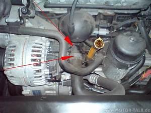 Thermostat Golf 4 : thermostat 1 9 tdi pd asz motor themostat wechseln fragen vw golf 4 206596264 ~ Gottalentnigeria.com Avis de Voitures