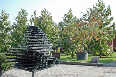 gartenskulpturen und kunst f 252 r den garten ǀ egli gartenbau