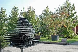 Immer Blühender Garten : gartenskulpturen und kunst f r den garten egli gartenbau ~ Markanthonyermac.com Haus und Dekorationen
