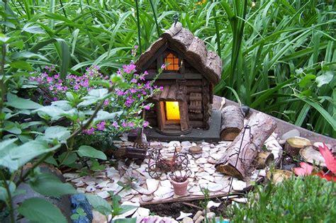 hometalk garden ideas