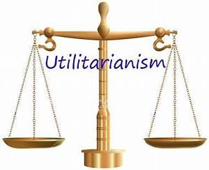 Utilitarianism   AlevelREblog
