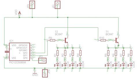 batterien reihenparallel mikrocontrollernet