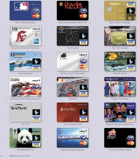 A design fee of $5.00 applies for the use of this service and will be deducted from your account associated with your card upon and subject to equity bank approving and printing your card. Bank Of America Affinity Debit Card Designs - Gemescool.org