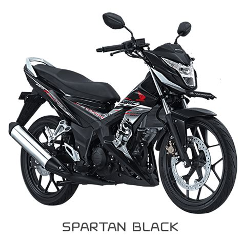 Pcx 2018 Malang by New Honda Sonic 150r 2015 Spesifikasi Lengkap Dan Harga
