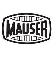 Risultato immagine per logo mauser