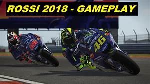 Motogp Austin 2018 : motogp 2018 mod austin valentino rossi gameplay marquez crash youtube ~ Medecine-chirurgie-esthetiques.com Avis de Voitures