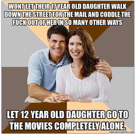 Bad Parent Meme - bad parent meme 28 images 25 best memes about bad parent bad parent memes bad parents meme